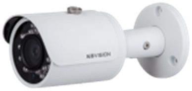 KBVISION KH-N1001, KH-N1001