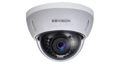 KB VISION KH-N2022