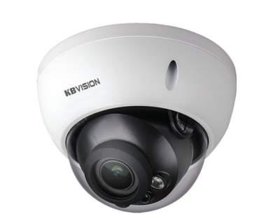 KB VISION KH-N4004iM