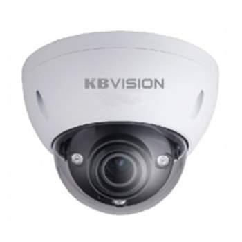 Camera KBVISION KH-SN3004M ,SN3004M ,KH-SN3004M ,KBVISION KH-SN3004M ,Camera SN3004M ,Camera KH-SN3004M