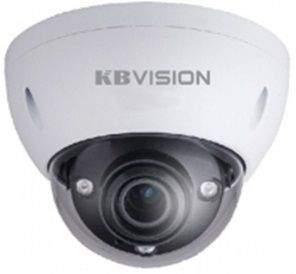 KBVISION KM-4020SDM, KM-4020SDM