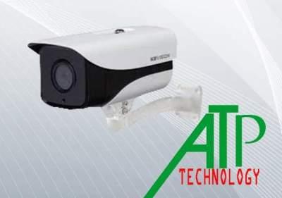 Lắp đặt camera quan sát giá rẻ camera giám sát uy tín lắp đặt trọn gói giá camera phù hợp nhanh và uy tín