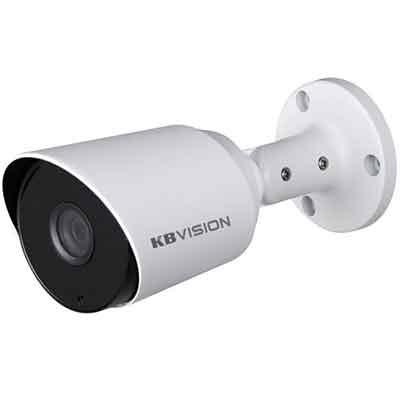 KBVISION-KX-2001SK4,KX-2001SK4,2001SK4