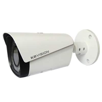 Camera IP KBVISION KX-2005N,  Camera KBVISION KX-2005N, KBVISION KX-2005N,  Camera KX-2005N,  KX-2005N,  2005N
