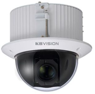 KBVISION KX-2009PN, KX-2009PN