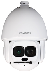 KBVISION KX-2308IRSN, KX-2308IRSN