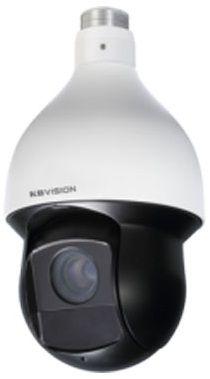 KBVISION KX-2308PN,KX-2308PN