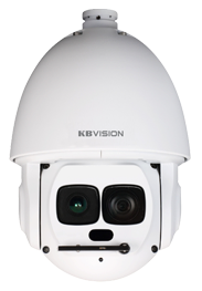 KBVISION KX-2408IRSN, KX-2408IRSN