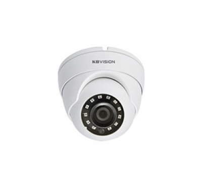 Camera KBVISION KX - 2K12CP ,Camera KX - 2K12CP ,KX - 2K12CP ,2K12CP