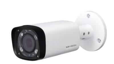 Camera KBVISION KX-2K15MC , Camera KX-2K15MC , KX-2K15MC , 2K15MC , 2K15