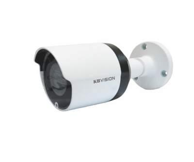 KBVISION KH-N4001, KH-N4001