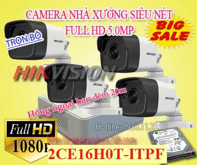 lắp camera ngoài trời, camera quan sát ngoài trời,camera chất lượng, lắp camera độ nét cao, camera quan sát siêu nét, camera 2k