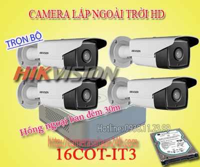 camera ngoài trời giá rẻ HD,camera quan sát ngoài trời hồng ngoại, camera hồng ngoại tốt