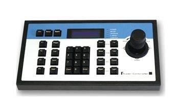 NKB-04,VANTECH NKB-04,Bàn điều khiển camera VANTECH , PTZ Control Keyboard ,