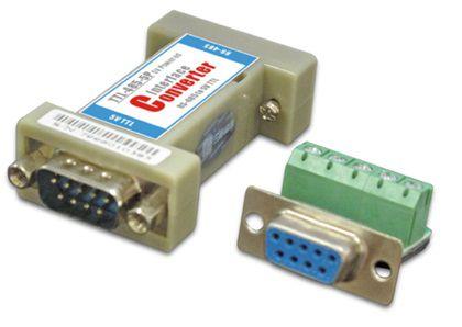 NKC-485,phụ kiện camera , bộ chuyển đổi giao tiếp , thiết bị chuyển đổi giao tiếp ,