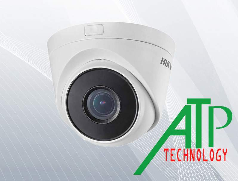 Camera quan sát 2.0 Megapixel HIK VISION DS-2CD1323G0-IU,  camera DS-2CD1323G0-IU,2CD1323G0, hikvision DS-2CD1323G0-IU, lắp camera DS-2CD1323G0-IU