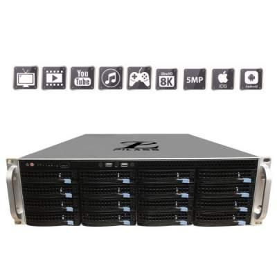 PILASS-SNVR-ST86416,SNVR-ST86416,ST86416,