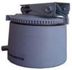 Chân đế xoay camera dùng trong nhà Questek PTS-306, Chân đế xoay camera, Questek PTS-306, PTS-306