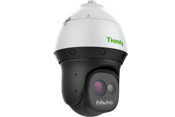 Camera-IP-Tiandy-TC-H389M, Camera-IP-Tiandy, Tiandy-TC-H389M, TC-H389M, H389M