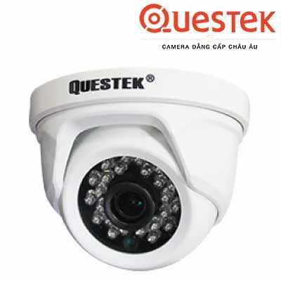QUESTEK-ONE-QOB-4193D,ONE-QOB-4193D,QOB-4193D,4193D,
