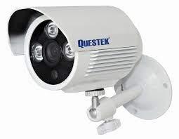 Questek QTX-1212AHD, QTX-1212AHD