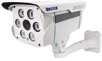 QUESTEK QN-3501AHD, QN-3501AHD