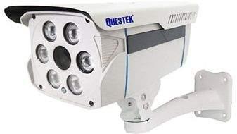 QUESTEK QN-3502AHD, QN-3502AHD
