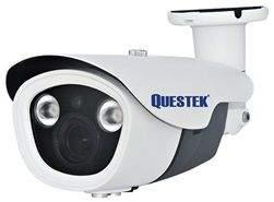 QUESTEK QN-3603AHD/H, QN-3603AHD/H