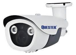 Questek QN-3603TVI, QN-3603TVI