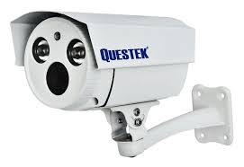 Questek QN-3703TVI, QN-3703TVI