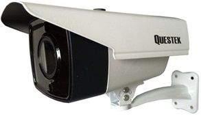 QUESTEK QN-3801AHD, QN-3801AHD