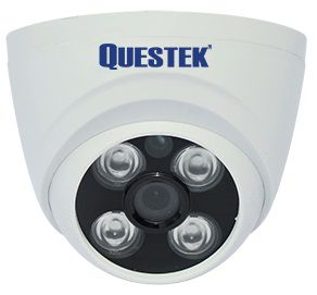 Questek Win QN-4182AHD,QN-4182AHD,Questek QN-4182AHD