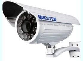 QUESTEK QN-622AHD, QN-622AHD
