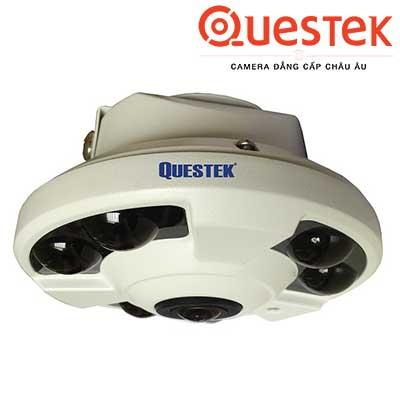 Camera Questek QOB-4172AHD ,Camera QOB-4172AHD ,Camera 4172AHD ,4172AHD ,QOB-4172AHD , Questek QOB-4172AHD , Questek 4172AHD ,