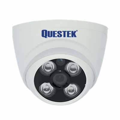 Camera Questek QOB-4183SL ,Camera QOB-4183SL ,Camera 4183SL ,4183SL ,QOB-4183SL , Questek QOB-4183SL ,