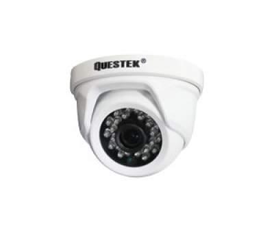 Camera Questek QOB-4192D ,Camera QOB-4192D ,Camera 4192D , 4192D ,QOB-4192D , Questek QOB-4192D , Questek 4192D ,