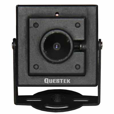QUESTEK-QOB-510AHD,QOB-510AHD,camera QUESTEK-QOB-510AHD,camera QOB-510AHD,