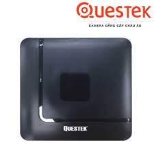 QUESTEK-QOB-9104PNVR,QOB-9104PNVR,đầu ghi QUESTEK-QOB-9104PNVR,đầu ghi QOB-9104PNVR,9104PNVR,