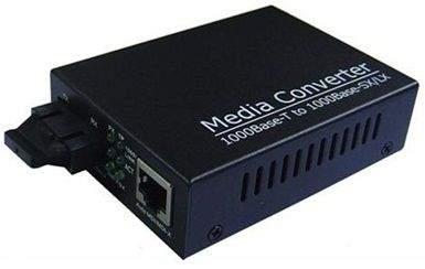 Bộ chuyển đổi quang điện QUESTEK QTF-100M, QUESTEK QTF-100M, QTF-100M