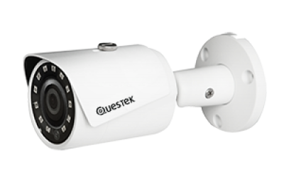 camera questek win-9211ip