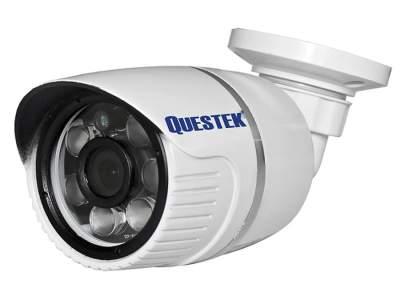 QUESTEK QTX-2120CVI , QTX-2120CVI