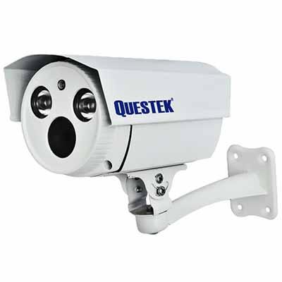 Questek QTX-3703AHD,QTX-3703AHD