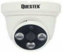QUESTEK QTX-4100, QTX-4100