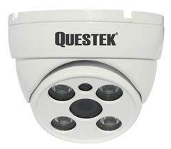 QTX-4191AHD,camera QTX-4191AHD,QTX-4191AHD questek