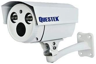 QUESTEK QTX-9373AIP, QTX-9373AIP