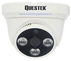 QUESTEK QTX-9411AIP, QTX-9411AIP