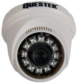 QUESTEK QTX-9413IP, QTX-9413IP