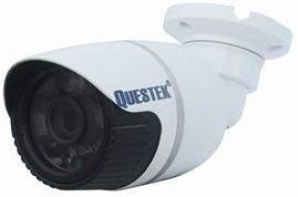 QUESTEK QTXB-2120, QTXB-2120