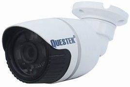 QUESTEK QTXB-2130, QTXB-2130