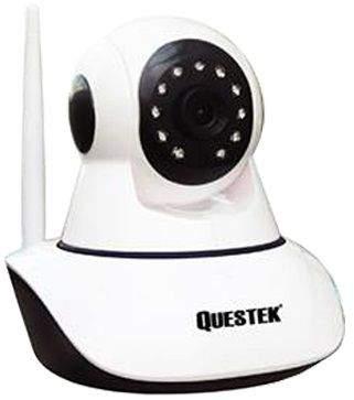 Questek Eco-922IP, Eco-922IP